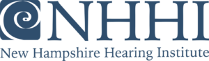 New Hampshire Hearing Institute